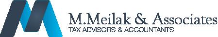 M. Meilak & Associates